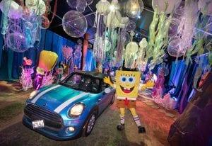 Paramount Plus_SpongeBob Drive-thru_5