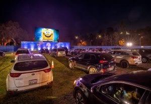 Paramount Plus_SpongeBob Drive-thru_9