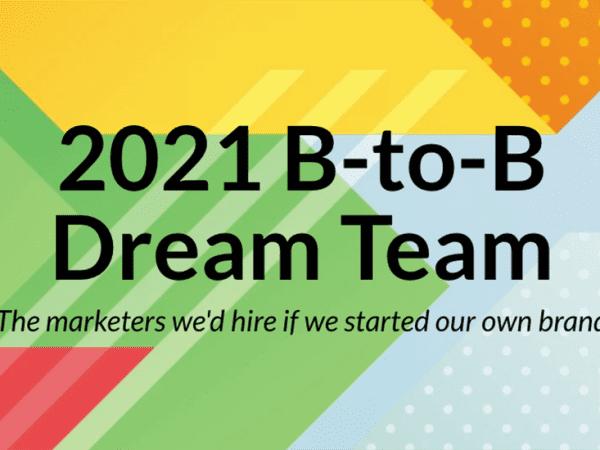 Dream Team 2021