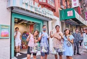 OGX Pride Swirls at Milk & Cream_2021 1 copy