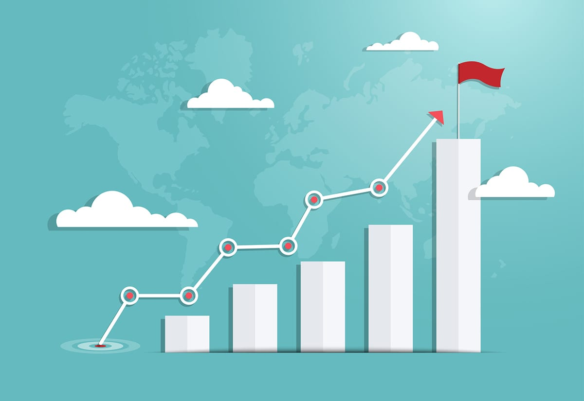 stock-arrow-goals