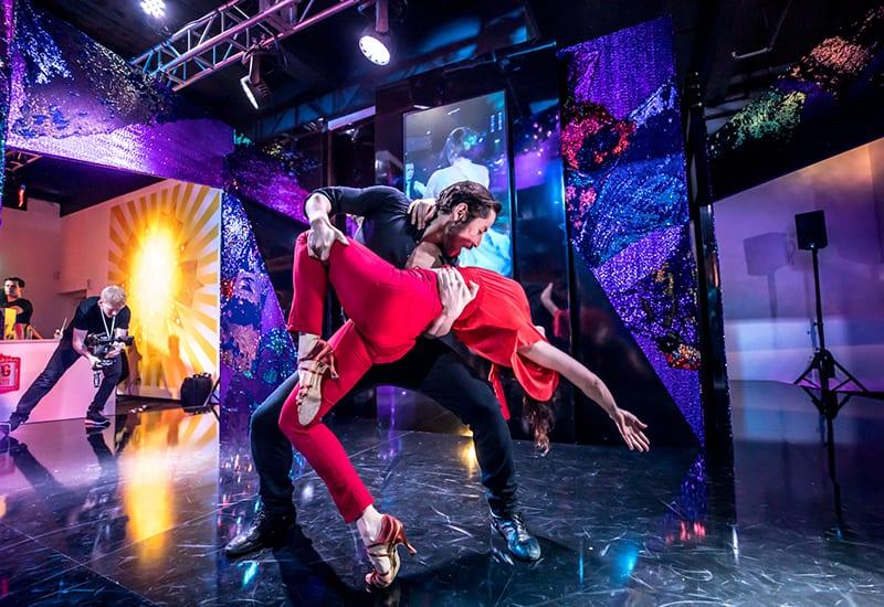 Univision upfront 2019_dancers 3 (1)