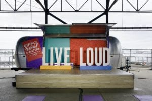 What We Learned About Hybrid Events From Two Weekends of Essence Fest