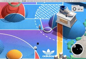 Complex 2_adidas