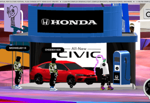 Complex 2_civic