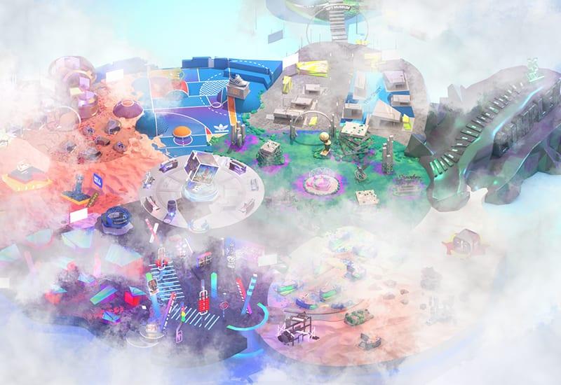 complexland-2.0-intro-render-clouds-