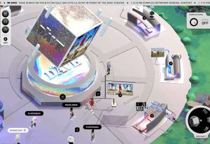 Complex 2_theater