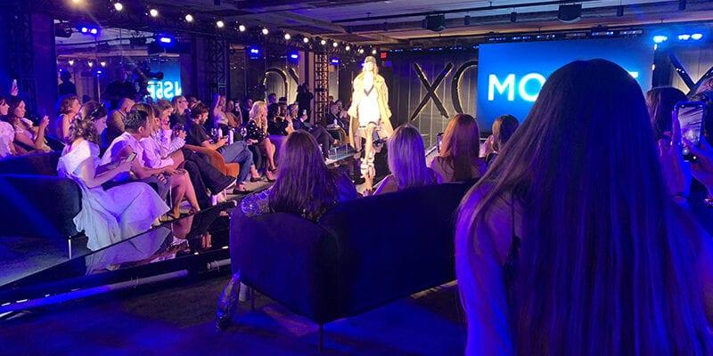 hbo-gossip-girl-featured-monse-fashion-show