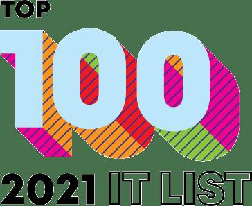 Event Marketer - It List 2021