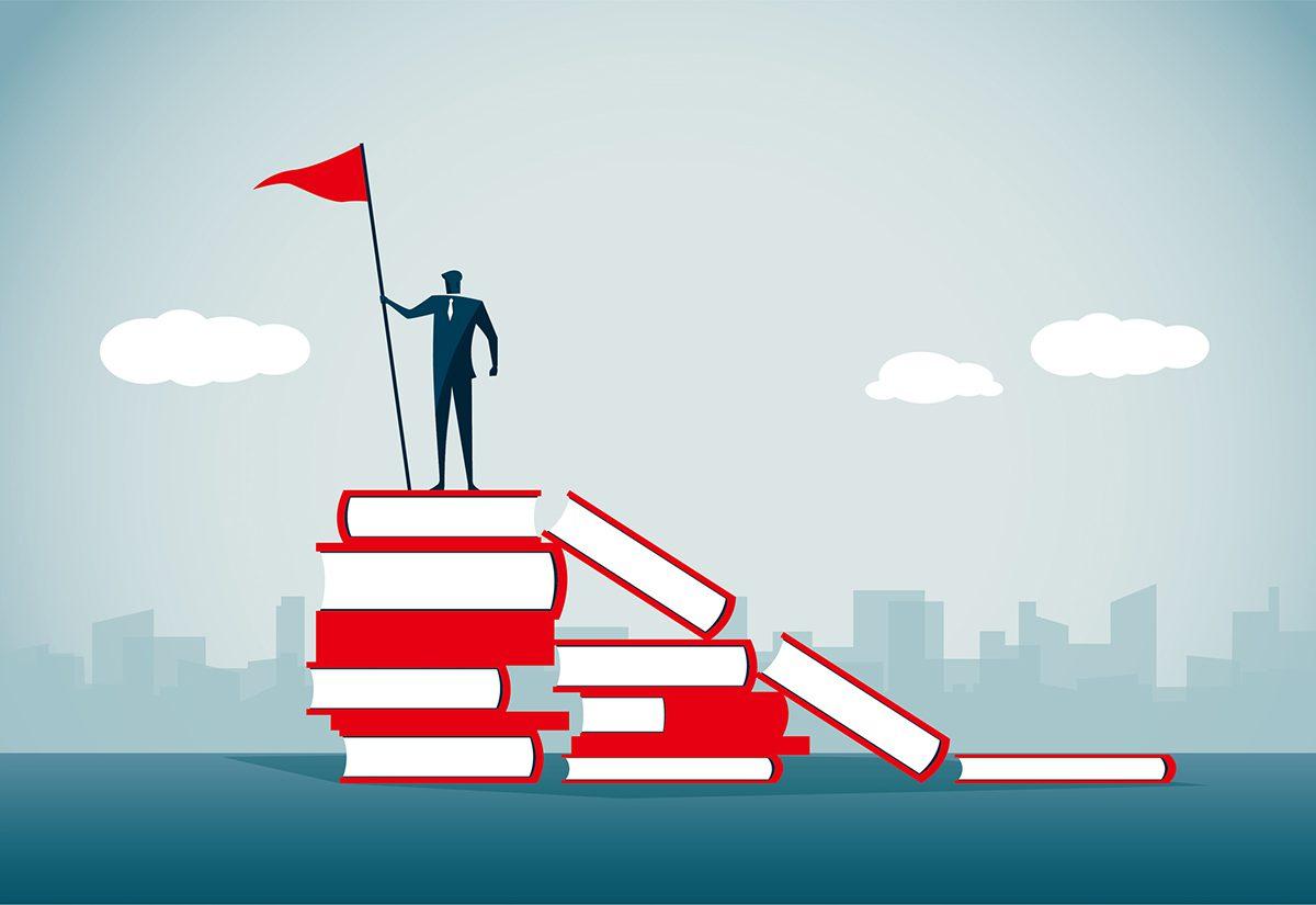 stock_books_storytelling_goal