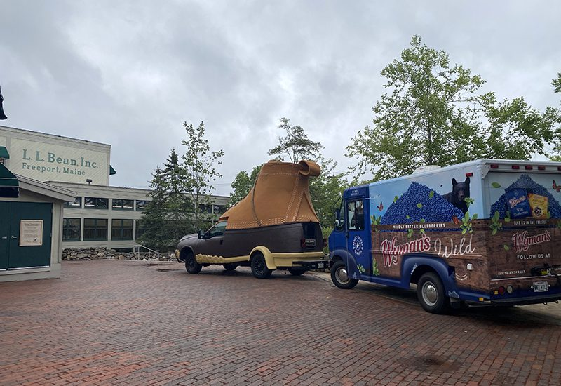 Wyman's Tour 2021_3_Bootmobile