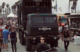 amazon-prime-tomorrow-war-truck-and-convoy