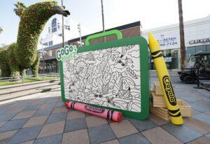 GoGo squeeZ x Crayola 2021_4