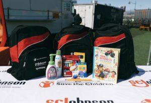 save the children mobile tour 2021_2