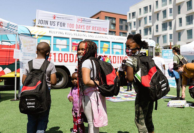save the children mobile tour 2021_3