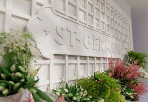 St. Germain Flower Pop-up 2021_6