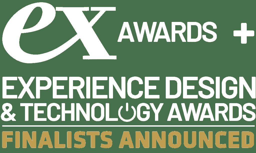 Ex. Awards 2021