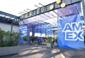 Amex 2021 US Open _1