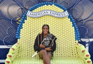 Amex tennis chair 2021_5