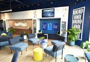 Amex tennis_centurion lounge_2021_6