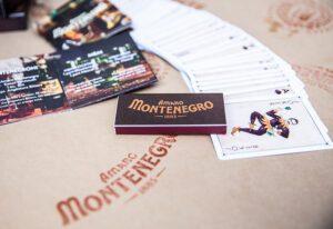 Bar Monte_Amaro Montenegro_3