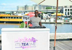 Bravo_ RHOP Tea Time_3