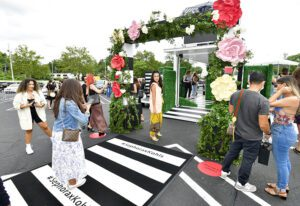 Sephora x Kohls Launch 2021_4