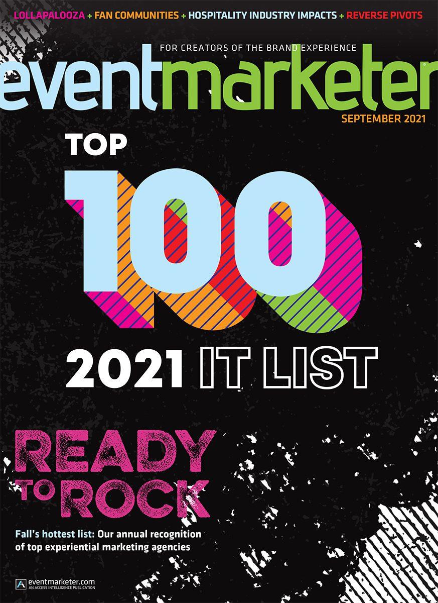 September 2021 Cover copy