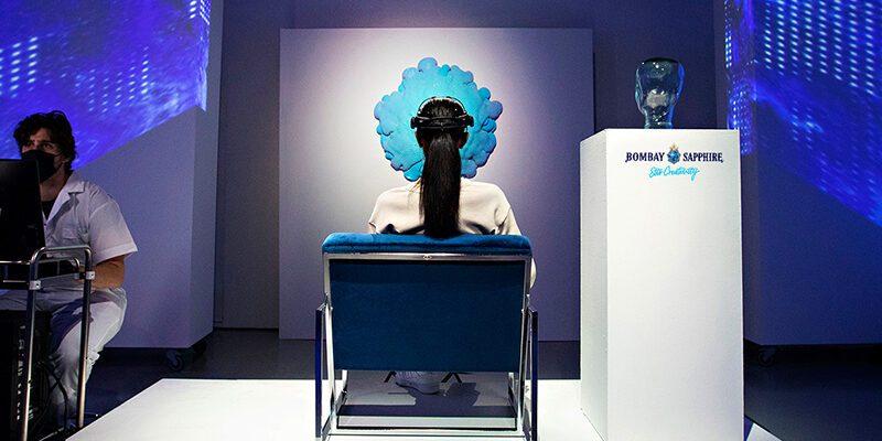 bombay-sensory-auction-2021-6