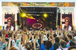 dominic-fike-at-bacardi stage-governors-ball-festival-2021