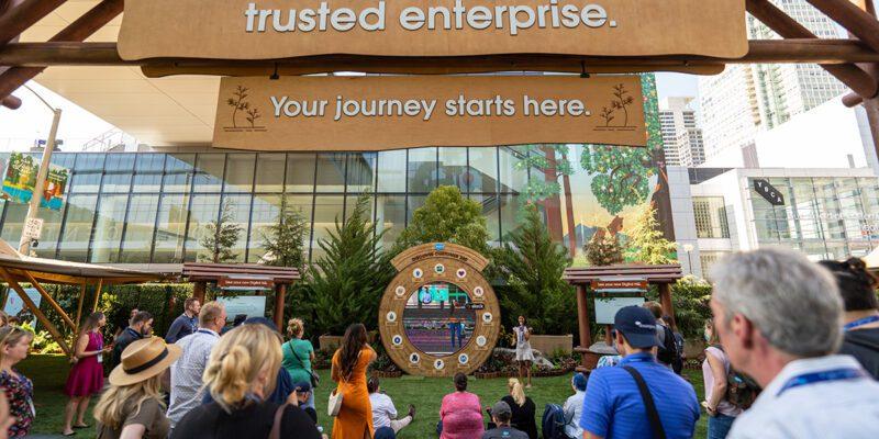 dreamforce-2021-trusted-enterprise