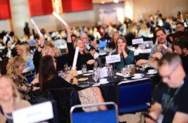 ems-2021-awards-ceremony
