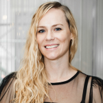 Kaylee Hultgren