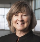 Sandra O'Loughlin